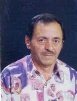Ahmet Tiryaki